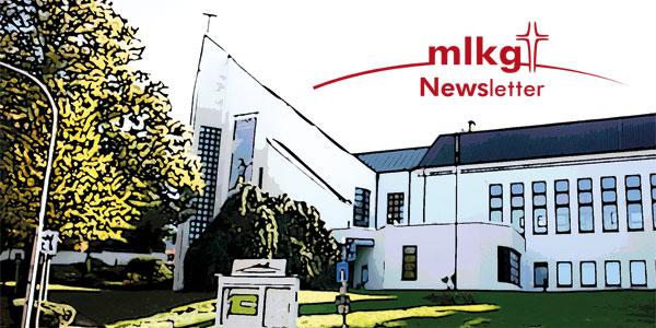 weissekirche-Nl-2018-1