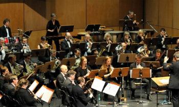 BloW Konzertgottesdienst
