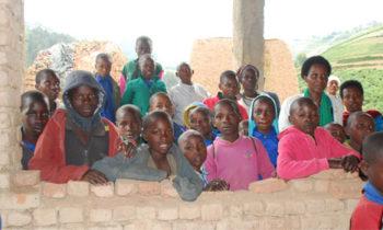 Neuigkeiten aus Ruanda – Bitte um Unterstützung!