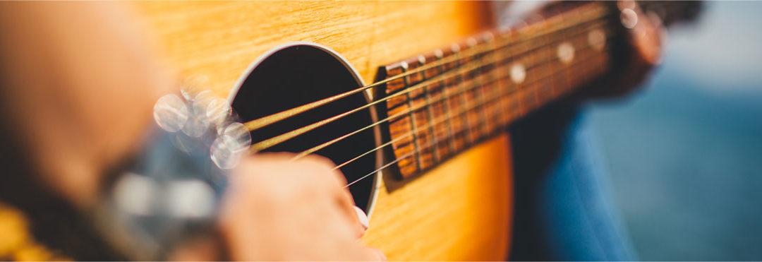 Bethaus II – ein Konzertgottesdienst