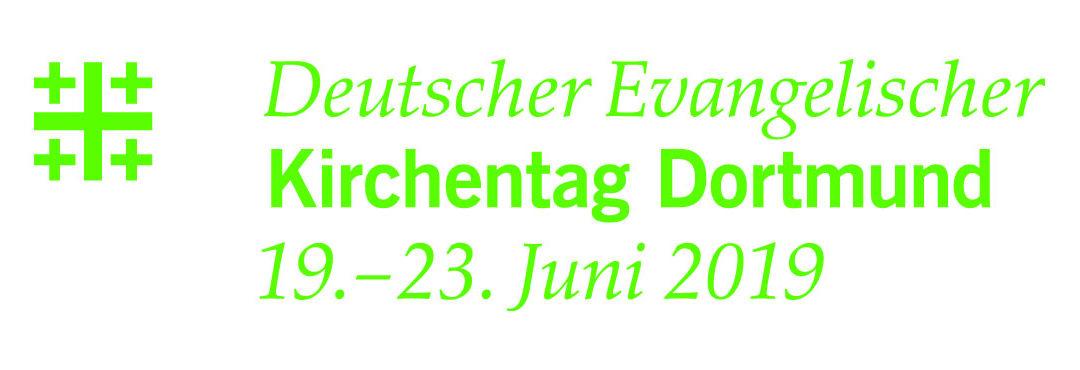 Ticketverkauf für den Kirchentag gestartet!