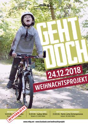 GehtDoch_Plakat_A2--ausverkauft--NL