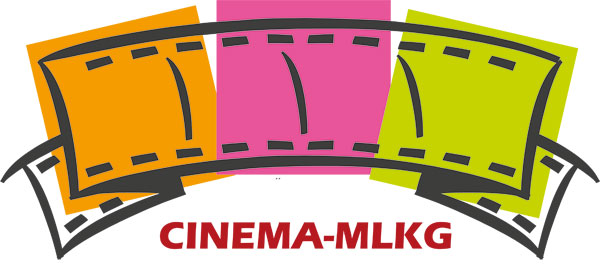 cinema-mlkg-2-web-600