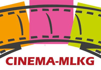 CINEMA MLKG