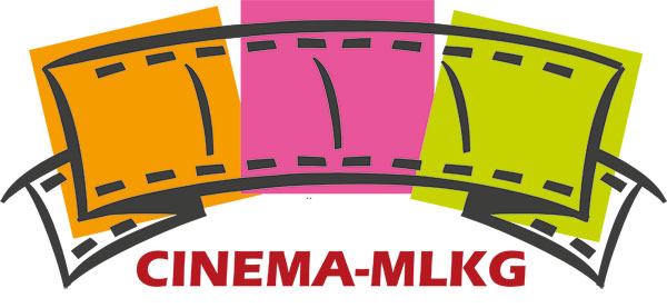 cinema-mlkg-3-web