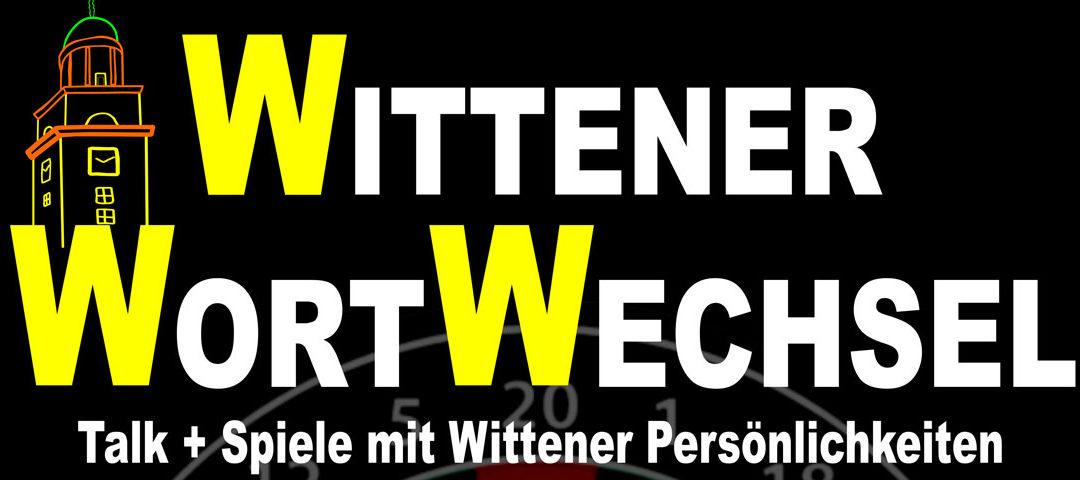 Wittener WortWechsel am 25.11.2018