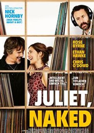 juliet-naked