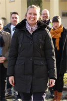 Anja Kappenberg