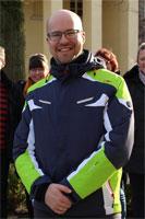 Jonathan Schulz