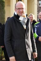 Lars Kroll