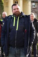 Sebastian Schüler