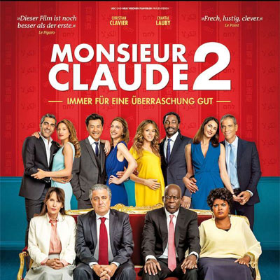 Monsieur-2