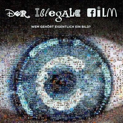 Der Illegale Film