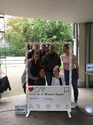 Teambild-am-Ruhrgymnasium-nl
