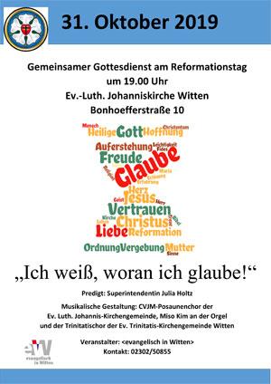 Reformationstag-2019---Plakat-1-kl