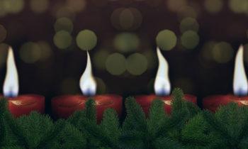 mlkg-christmas lounge