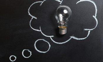 Denkfit bleiben – Denksport treiben