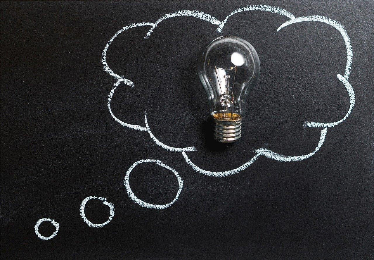 Denkfit bleiben - Denksport treiben