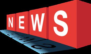 Online statt vor Ort: Absage aller Präsenzveranstaltungen