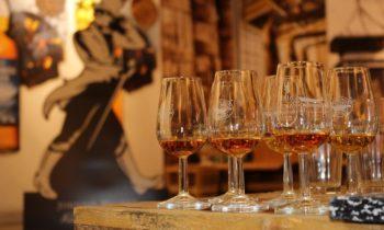 Genussvoll leben: Das etwas andere Whisky-Tasting
