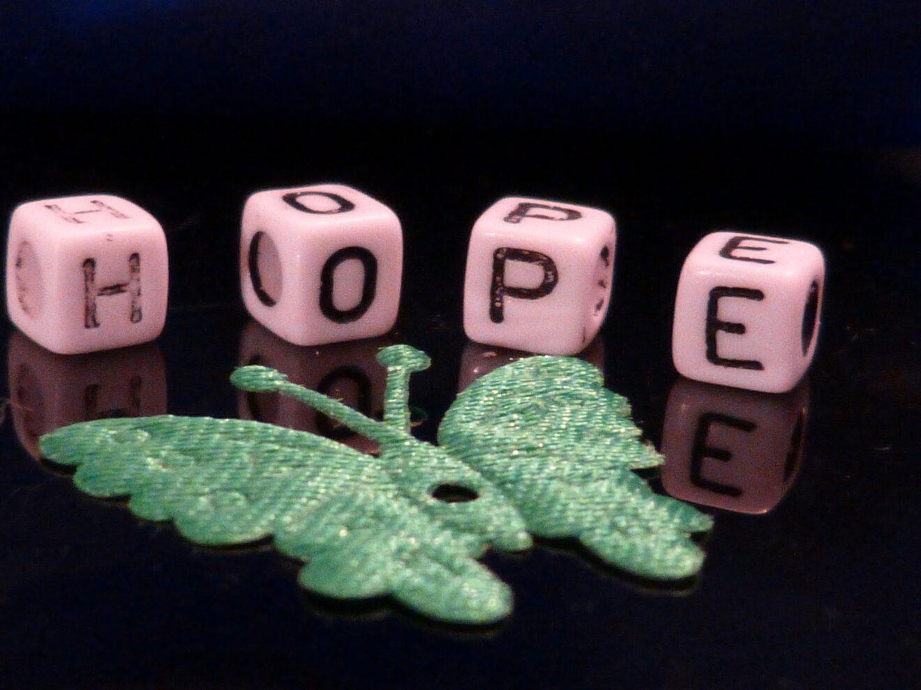 hope-718703_1920