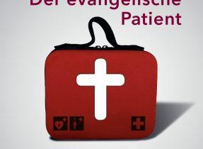 EVA_evangelische_Patient_VOR.indd