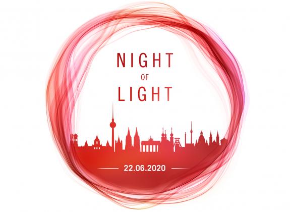 nightoflight_300dpi