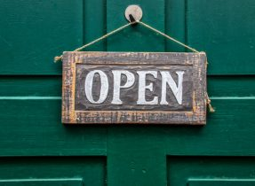 open-4033043_1920