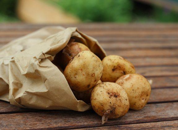 potatoes-888585_1920