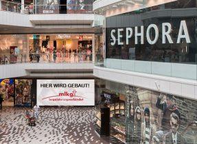 shoppingcenter-1